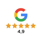 Opiniones de urban safari en Google
