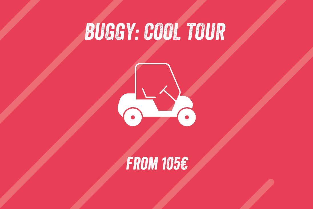 Cool Tour